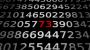 aktuelles:73-bfb386565abfdd69.png