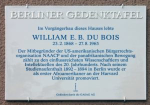 Berlin memorial plaque, Oranienstraße 130, Berlin-Kreuzberg